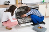 Appliance Services Near me