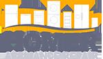 Homer Appliance Logo
