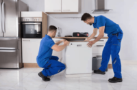 Appliance Services Provider in Vancouver