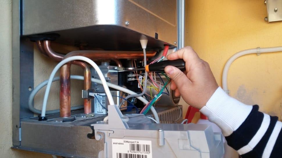 Home Appliance Repair Services Near me