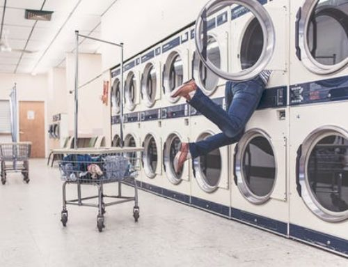 5 Signs You Need to Hire a Washing Machine Repair Company