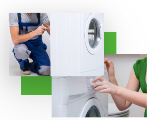What are the Benefits of Hiring a Reliable Washing Machine Technician?