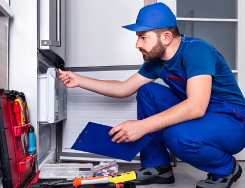 Importance of Hiring a Reliable Appliance Repair Company