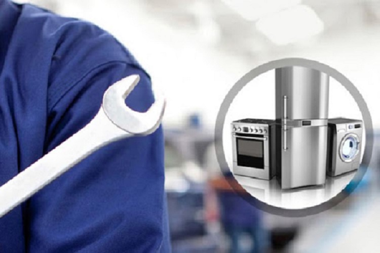 Home Appliance Repair Services Near me